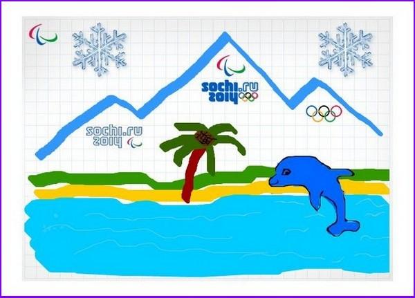 Где и когда будут проходить летние Олимпийские игры 2018