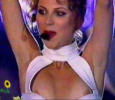 порно фото лариса черникова