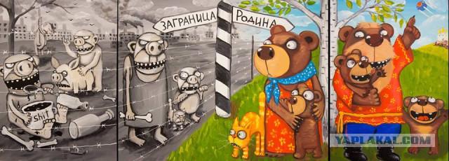 Александр Лукашенко подписал указ о безвизовом въезде для граждан 80 государств.