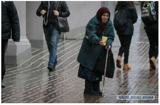 Профсоюз пообещал протесты из-заповышения пенсионного возраста
