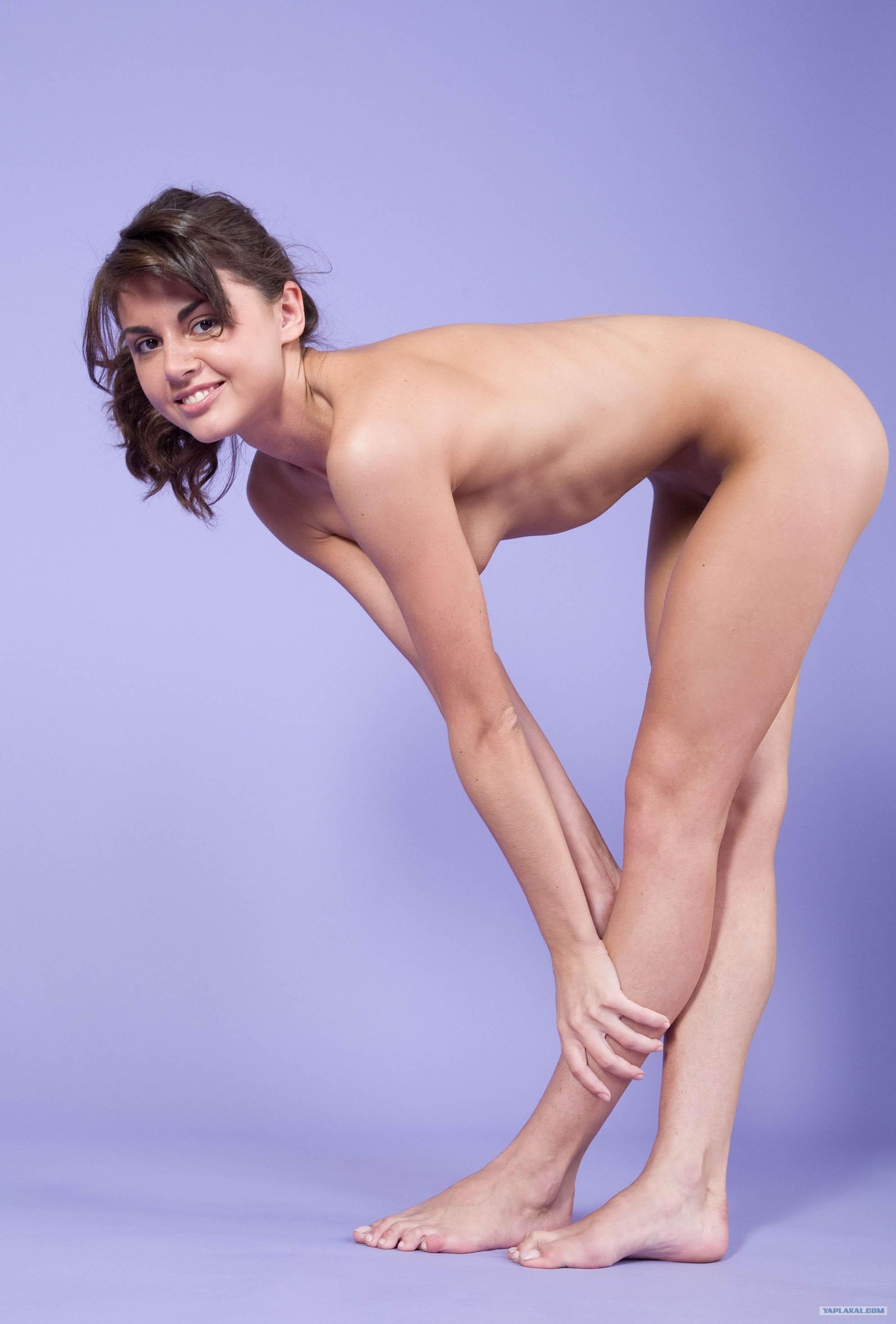 Эротика с голыми спортсменками смотреть онлайн бесплатно 20 фотография