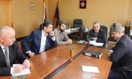 "В Дагестане предложено ввести налог на ""бесстыдство"""
