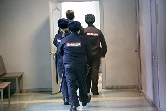 """Вице-президент """"Лукойла"""" просит полицию наказать четвероклассницу, ударившую его сына"""