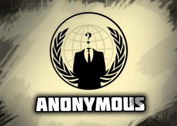 Anonymous атаковали более 30-ти эквадорских правительственных сайтов в качестве мести за Ассанжа