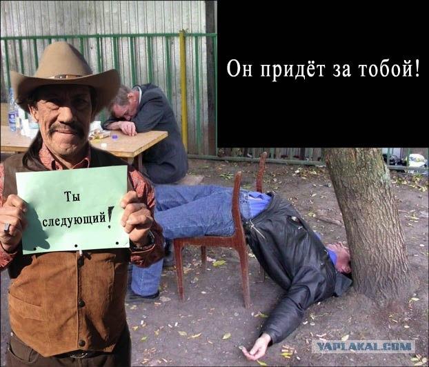 Турчинов уехал на восток Украины - Цензор.НЕТ 4013
