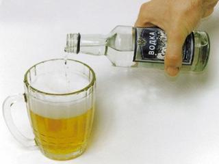 Блог им. helenachapaeva: Дайте пиву шанс. Часть 2.