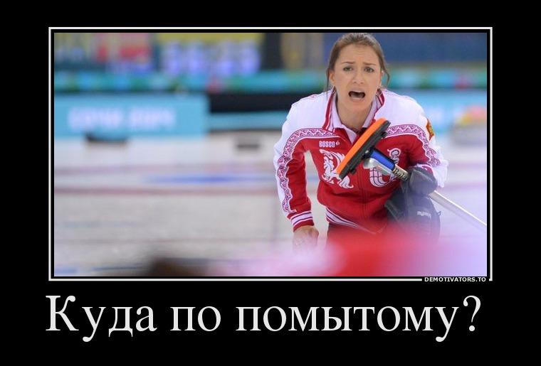 http://s00.yaplakal.com/pics/pics_original/8/6/5/11086568.jpg