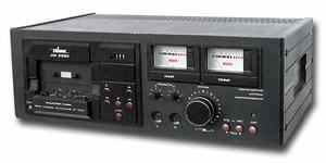 Принципиальная схема кассетного магнитофона-приставки Вильма-204.  5. 4. 3. 2. 1. 0. Уважаемый посетитель...