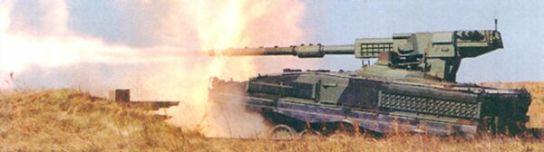 Сфера танкового производства - Страница 5 Post-3-12688601603613