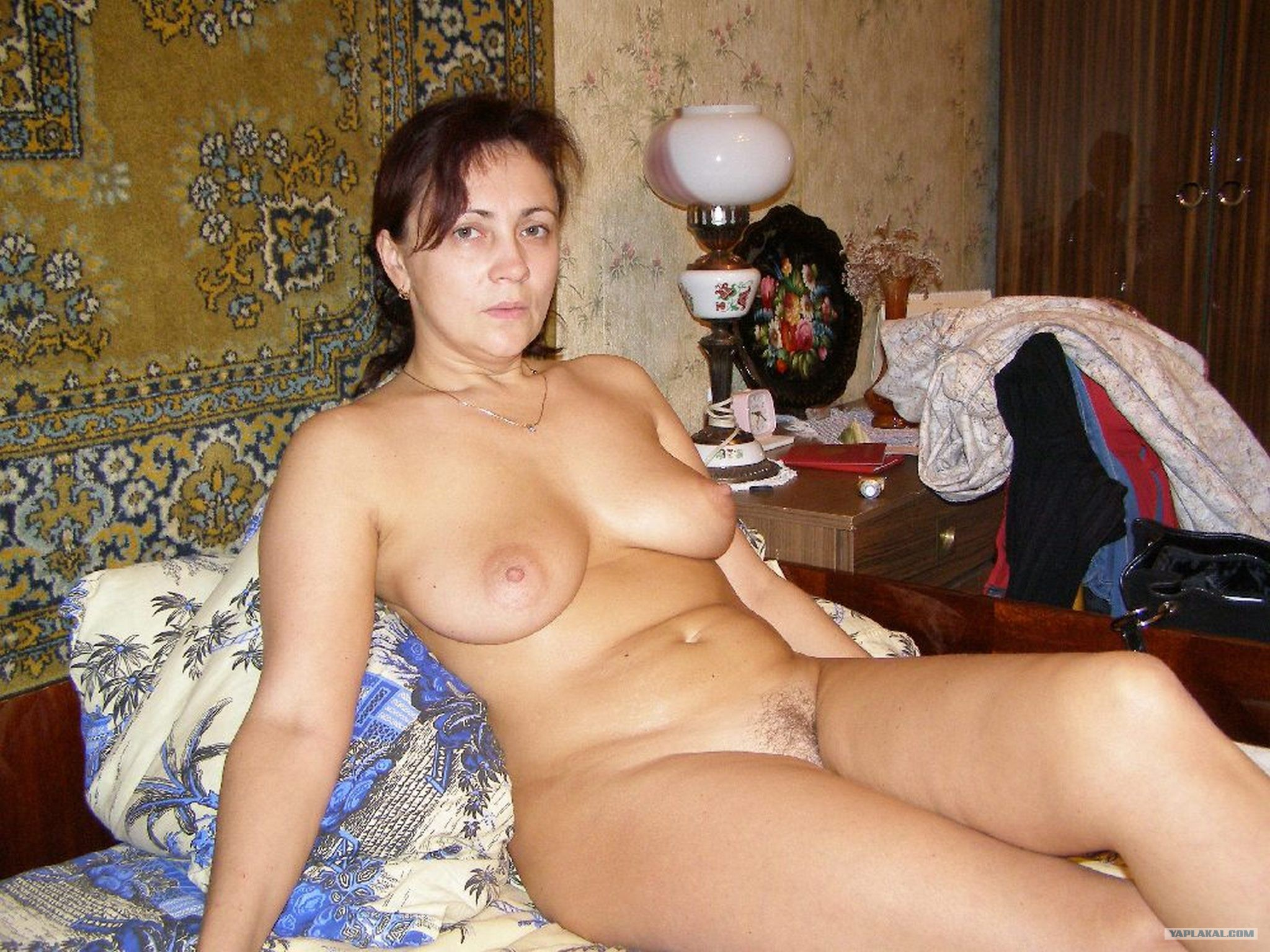 Сексуальные похотливые русские бабы 4 фотография