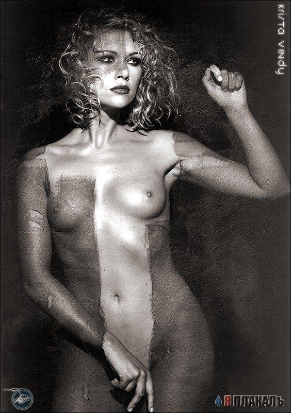 Фото камерон голая