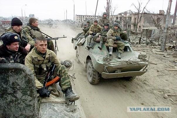 скачать игру про войну в чечне через торрент бесплатно