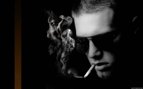 В Минздраве предложили ограничить бесплатную медпомощь курящим