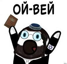 """ЗАО """"РПЦ"""""""