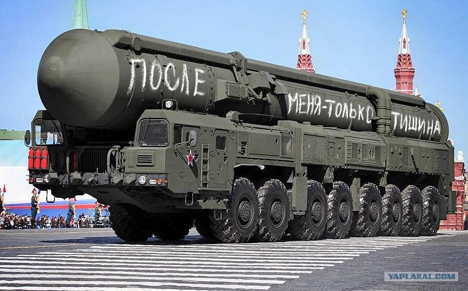 Владимир Путин Блудный сын Веры Путиной  ZEIT ONLINE