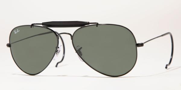 очки солньчные