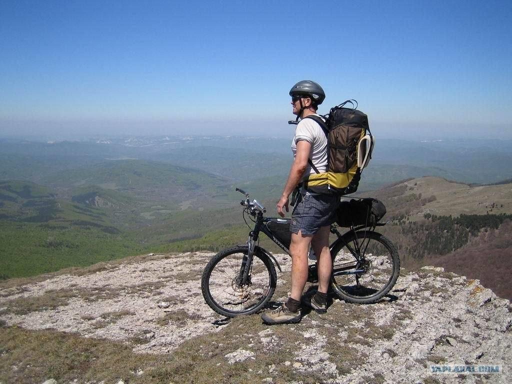 Рюкзак для велопохода дракончик с рюкзаком кондитерские подарки