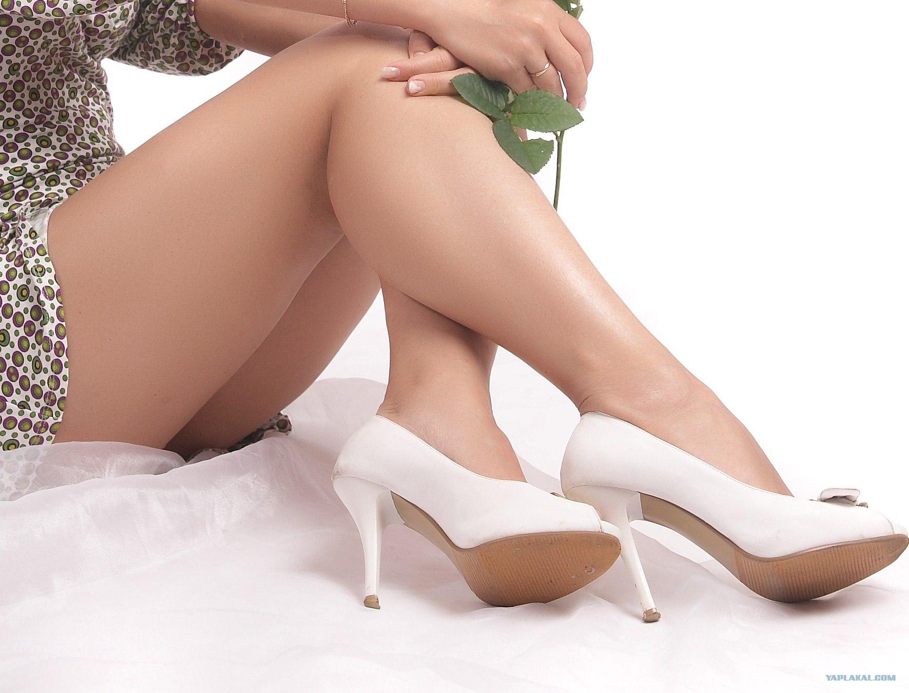 Толстенькие ножки фото 21 фотография