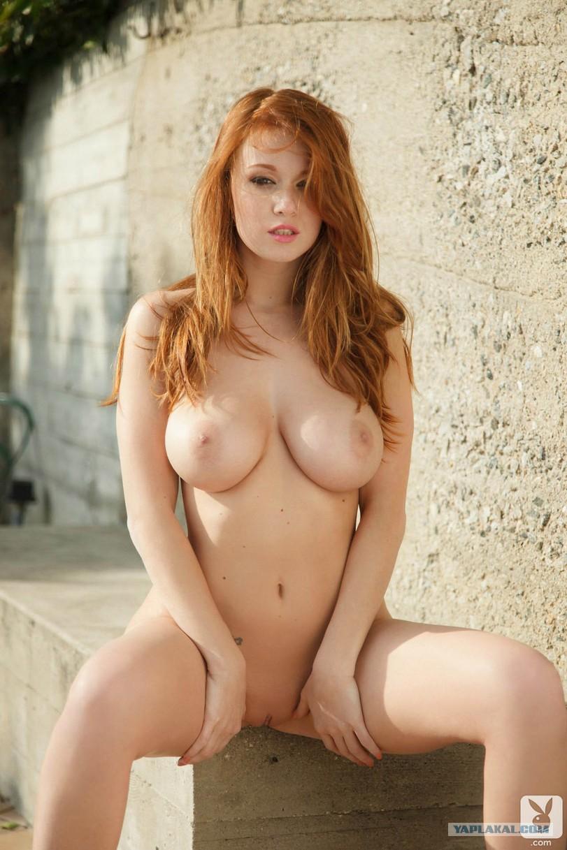 Рыжие девушки пышка порно