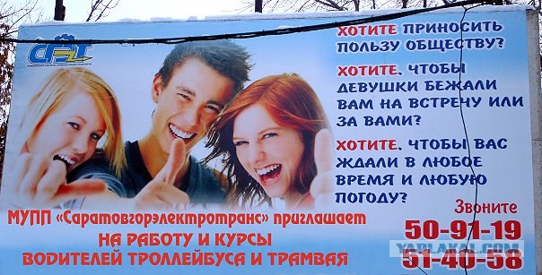 post-3-12643596211383.jpg