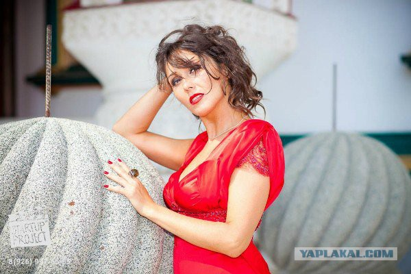 anna-dimova-seks