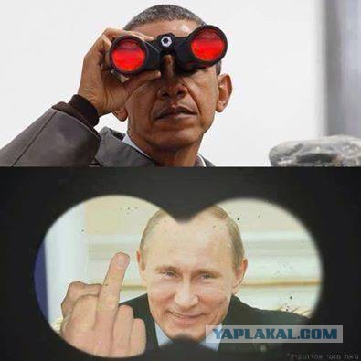 Как задушить Российскую олимпиаду