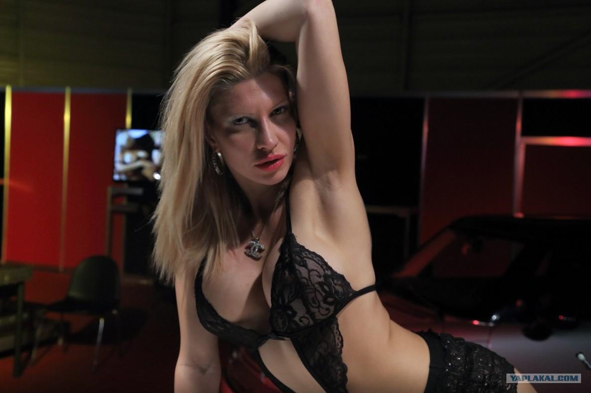 Показать фестиваль эротики фото 223-777
