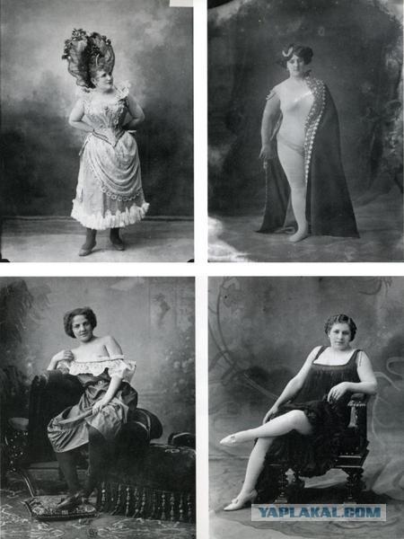 prostitutsiya-odna-iz-drevneyshih-pro
