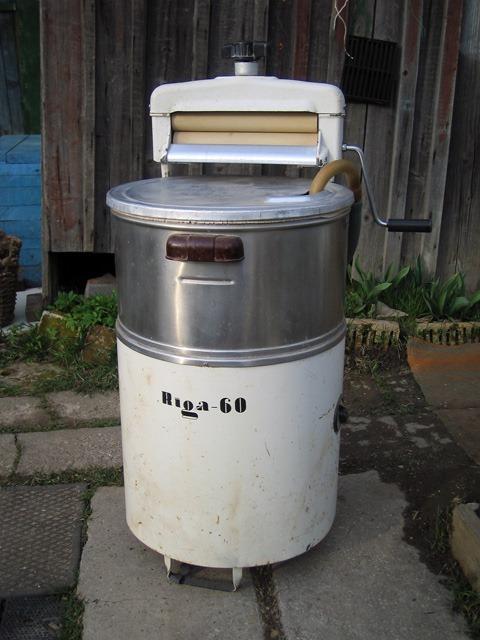 Ремонт стиральных машин рига своими руками