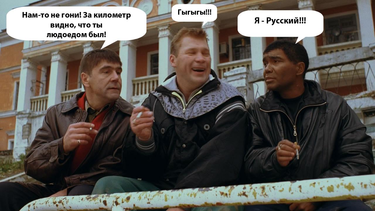 Сотрудник посольства РФ устроил ДТП в Киеве: От него чувствовался характерный запах алкоголя - Цензор.НЕТ 8578