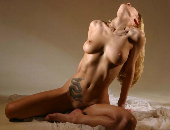 samoe-erotichnoe-telo-foto