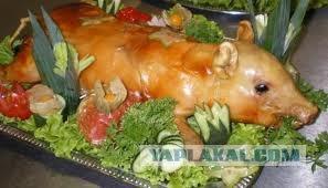 Со Старым Новым годом связано много обычаев и традиций.