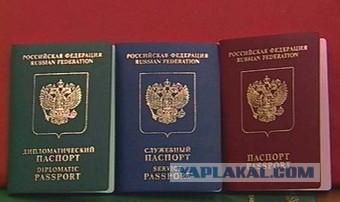 что означает красный цвет на флаге россии