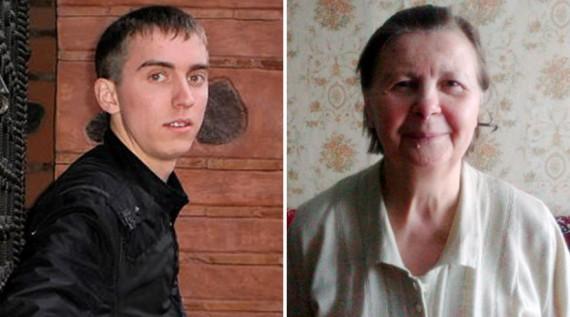 В Брянске оправдан пьяный таможенник, сбивший насмерть старушку