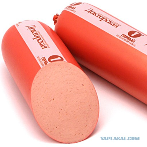 холестерин в крови симптомы лечение