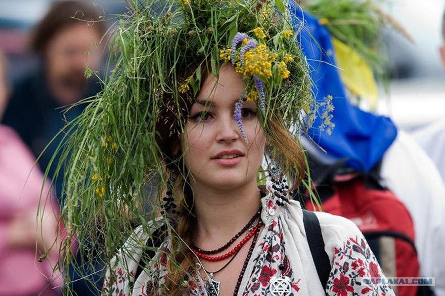 Красивый девочки русские порно фото 133-149
