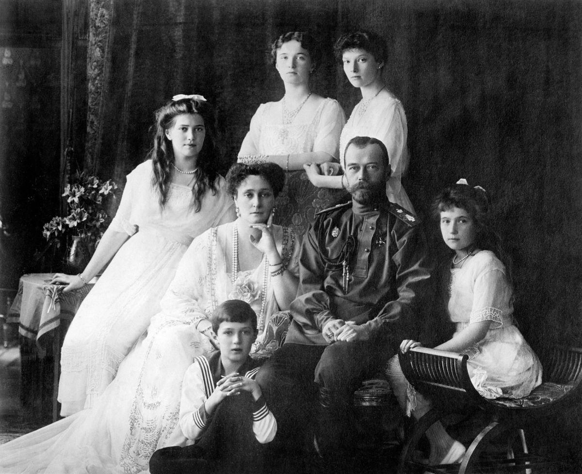 Фото семейные женщины в бане 7 фотография