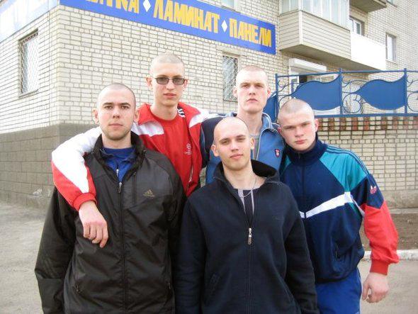 krutoe-russkoe-foto