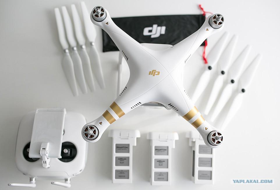 Dji phantom 3 продаю заглушка для камеры для коптера spark