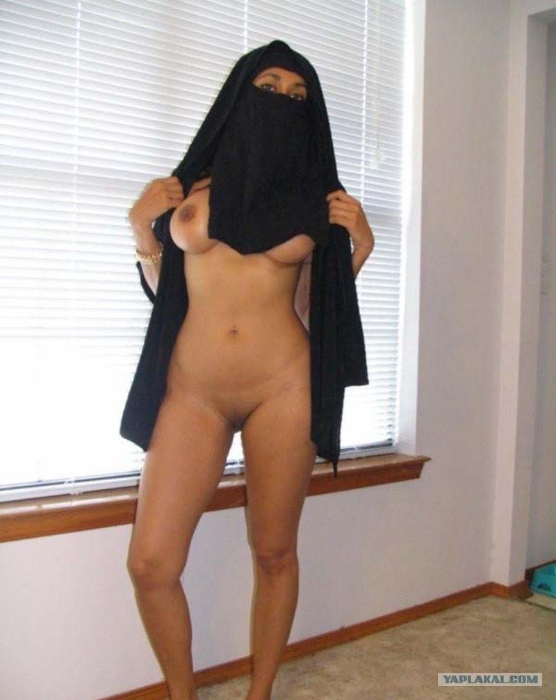 Арабски сиска