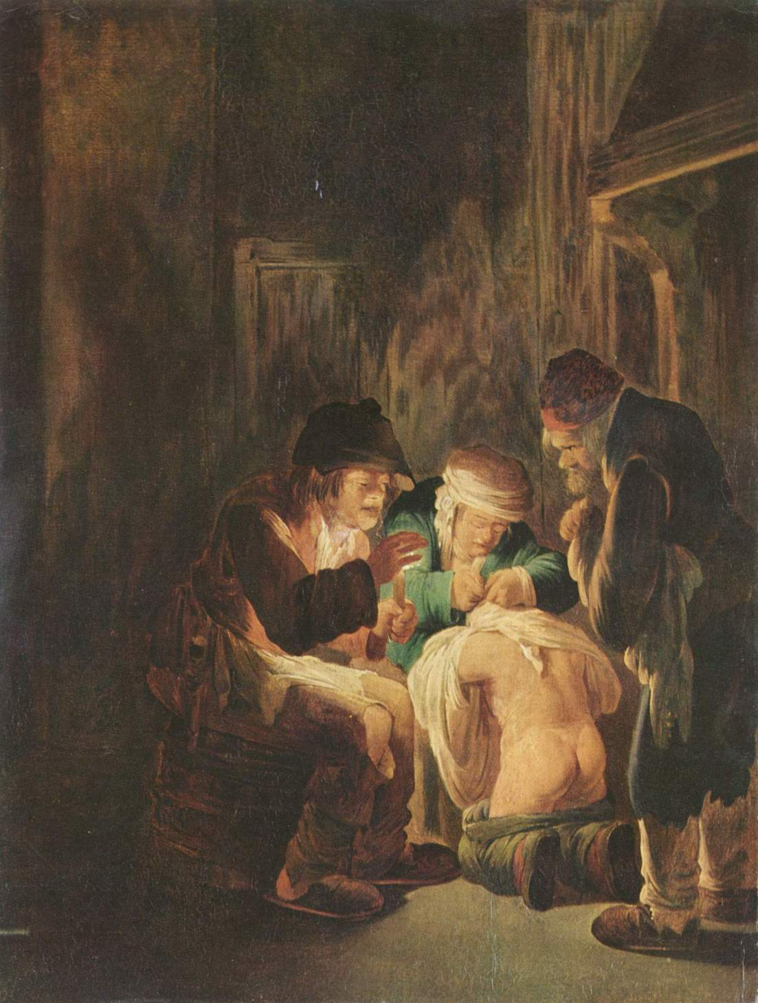Старинные эротические рисунки англия 3 фотография