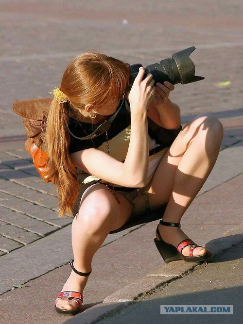 foto-pod-yubkoy-na-kortochkah
