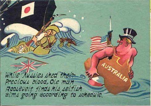 Японские плакаты времён вов 28 шт