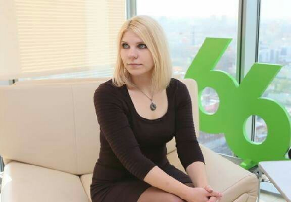 Правозащитница написала в прокуратуру на Медведева