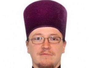 В Ростове-на-Дону священник сбил насмерть пешехода