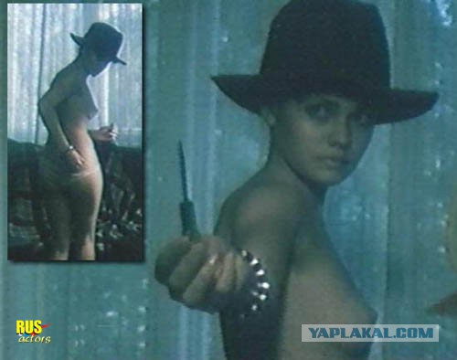 anna-nazareva-aktrisa-golaya