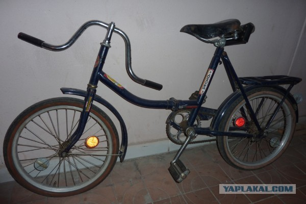 стоматологических клиник купить велосипед в запорожье десна Почте России, если