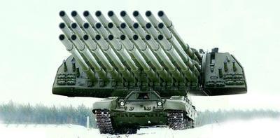 Возле Мариуполя украинские бойцы перехватили беспилотник террористов - Цензор.НЕТ 3359