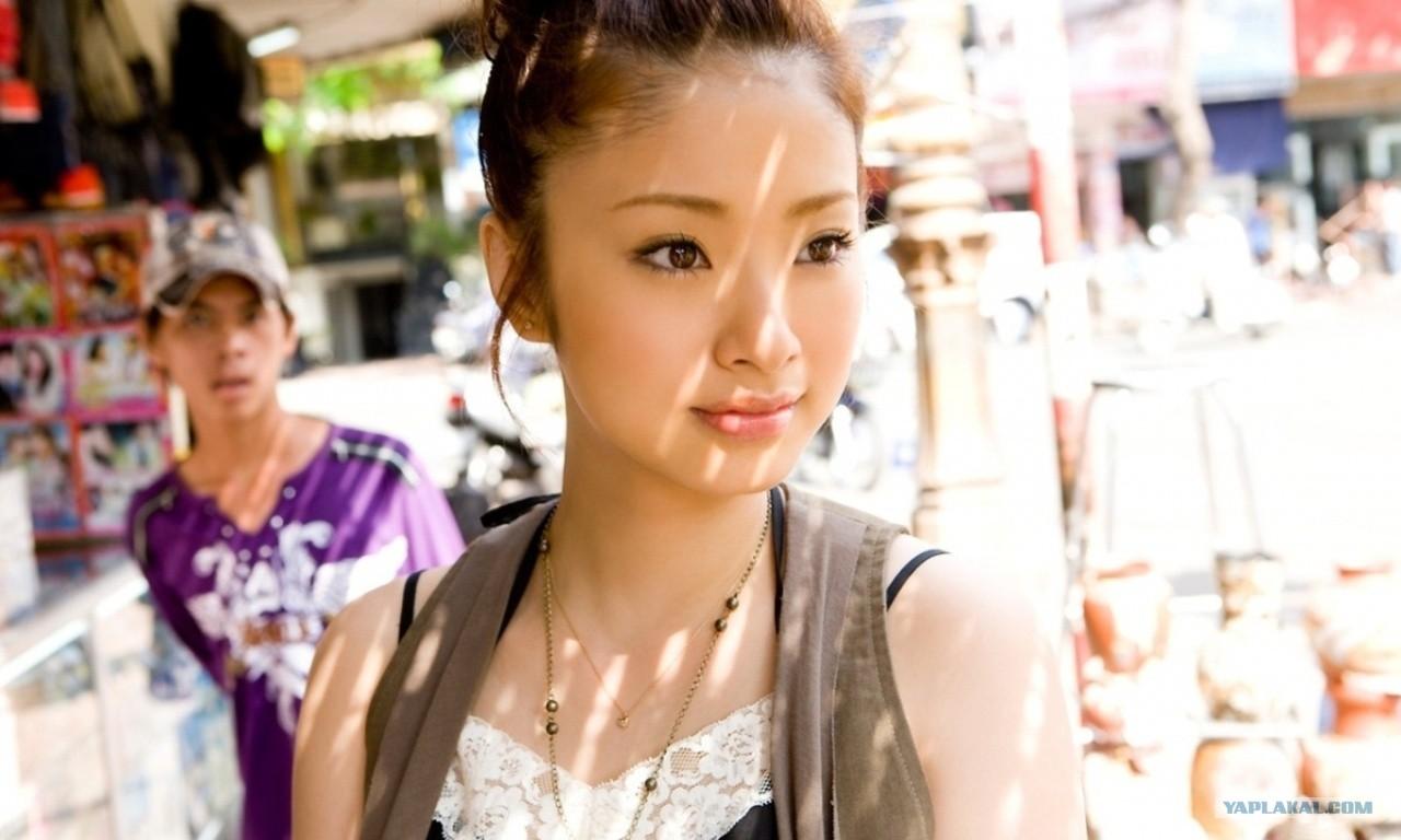 Инспекция онлайн видеоролики японки кореянки/ otkalyans.ru>> Порно ...