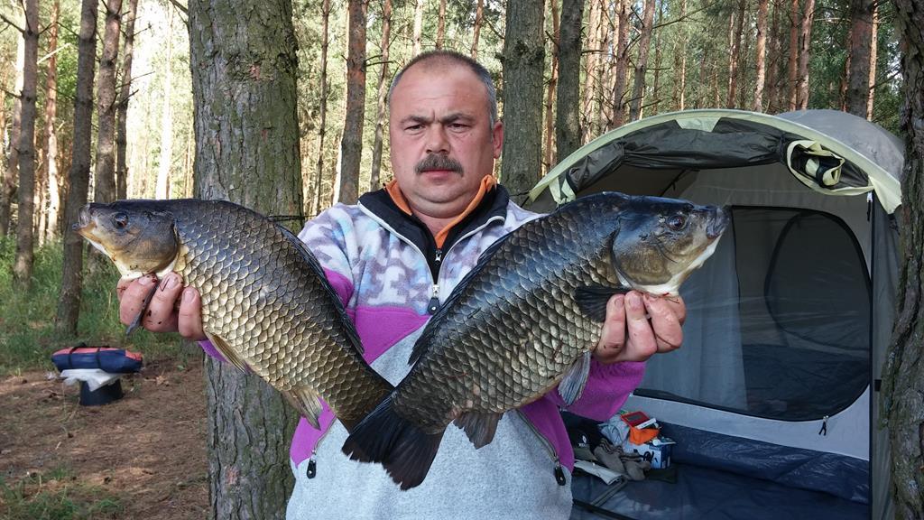рыбхозы рыбалка в белоруссии